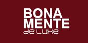 logo_bmdeluxe