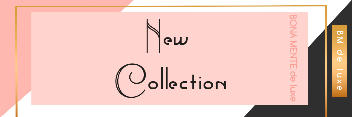 New-Collection
